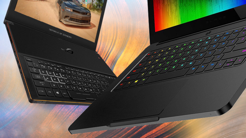 Top 6 Best Gaming Laptops Under $300 With i3 Processor