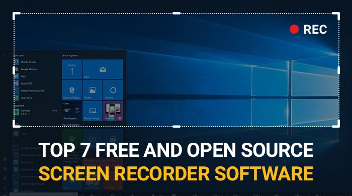 Best Screen Capture Tool for Windows [2017 Updated]